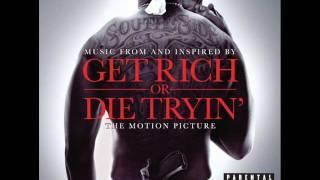 50 Cent - Click Clack Pow