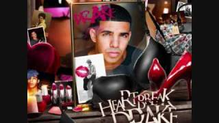Drake ft. Lil Wayne - I'm Going In