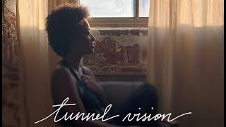 Tunnel Vision Video Release
