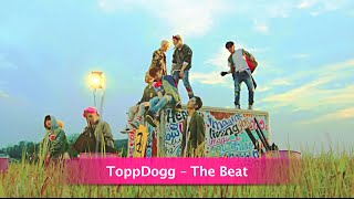 Underrated Kpop Songs July – December 2015 (thisisjustforfunval