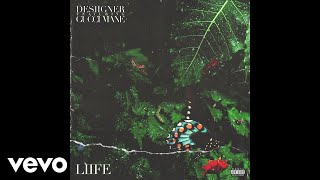 Desiigner - Liife (Audio) ft. Gucci Mane