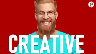 10 Creative Hobbies Most Successful People Do