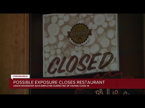 Metro Detroit businesses impacted by uptick in COVID-19 cases