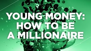 Young Money: How To Be A 401(k) Millionaire | CNBC