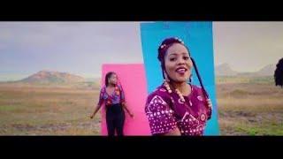 Hilco-Ndakondwa Music Video (Official Malawi Music))