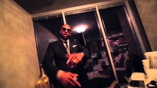 Slim Thug - We Made It Freestyle (In Celebration Of Being Honored His Own Day In Houston)
