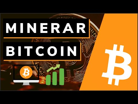 Cryptocurrency trading news