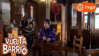 De Vuelta Al Barrio   15082019   Cap 448   25