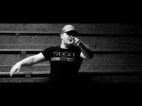 PATRØN ► Beluga am Fließen ◄ (Offizielles Musikvideo)