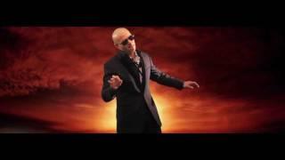 Dj Felli Fel ft Pitbull , Akon & J.Dupri : Boomerang (Mostiko Records 2011)