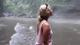 video: ubud