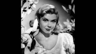 Doris Day - Close Your Eyes