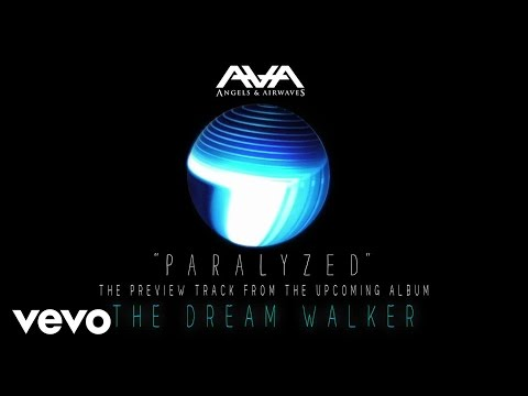 Lagu Baru Angels and Airwaves