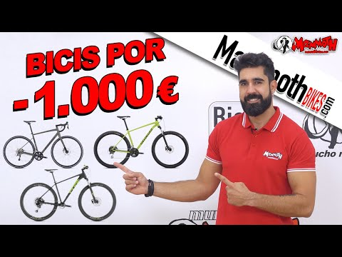 good looking most popular offer discounts Mammothbikes.com | Mucho más que tu tienda de bicis