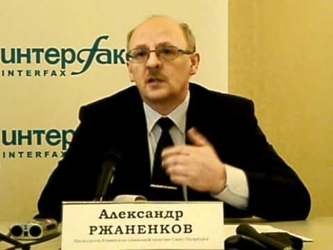 VIФорум «Старшее поколение»-пресс(2).MOV