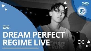 Profil DPR Live - Rapper Korea Selatan di Bawah Naungan Dream Perfect Regime