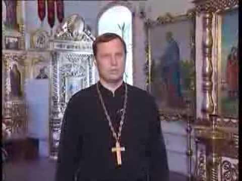 Проекты небольших православных храмов