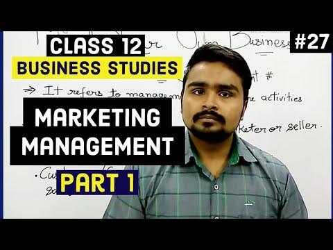 mp4 Business Marketing Grade 12, download Business Marketing Grade 12 video klip Business Marketing Grade 12