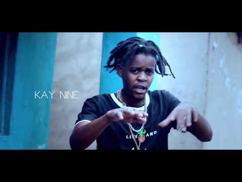 Mkulu Keyi - Mphongo Zidana ft Kaynine thumbnail