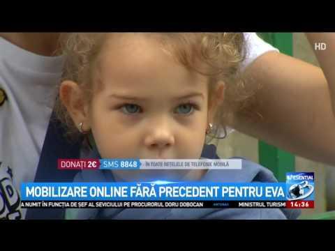 Enterobiasis em portugues