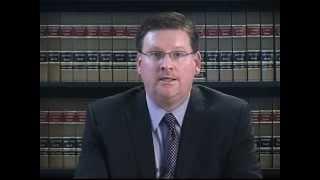 QEpisode 20 - Trial Process - Closing Arguments and Deliberation