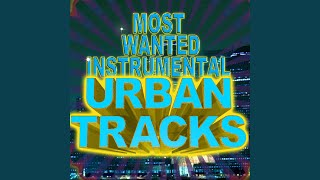 Provided to YouTube by The Orchard Enterprises Hey Bartender (Instrumental Version) · Stagecoach Ladies Most Wanted Instrumental Urban Tracks ℗ 2014 Goldenla...