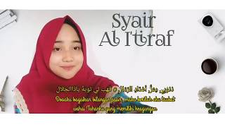 Download lagu Winda Yulia Al I Tiraf Sebuah Pengakuan Mp3