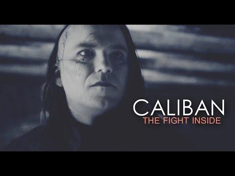 [Penny Dreadful] Caliban » The Fight Inside