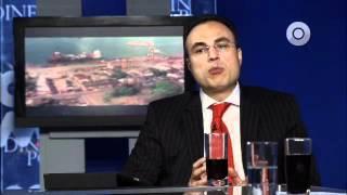Dinero y Poder - Martes 06 de Marzo de 2012