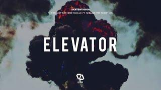 XXXTENTACION - R.I.P. Roach 'East Side Soulja' ft. $ki Mask 'The Slump God'