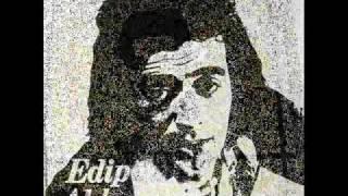 Edip Akbayram - Kara Yazı