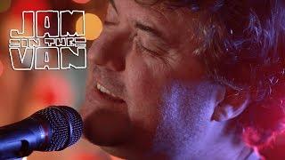 "KELLER WILLIAMS - ""The Big One"" (Live At High Sierra Music Festival 2017) #JAMINTHEVAN"