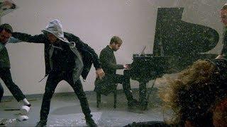 Analogue Dear - Obrecht (Official Music Video)