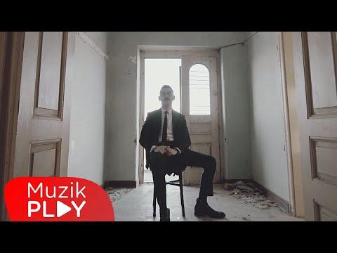 Masta Shiva - Bi Kere Sor (Official Video) Sözleri