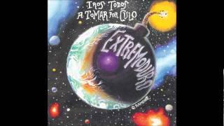 Buscando una luna - Extremoduro (Iros todos a tomar por culo, 1997)