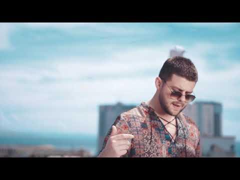 Genc Prelvukaj ft ESTTO - Orhidea
