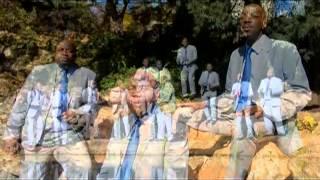Ithemba Musical Group (Ingoma)