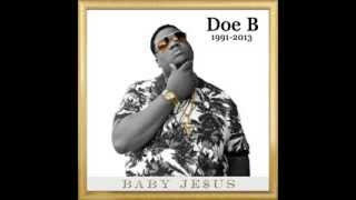 Tray GeeZ - Let Me Find Out (Freestyle)  R.I.P Doe B