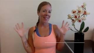 Mindfulness Strategies