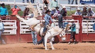 Cowgirls Webisode  So Falls Wichita Falls