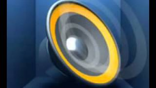 J Rand Ft T Pain - Flo Rida - Ride Instrumental Prod By DJ Montay