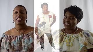 VCTV #5: VC Spotlight: Conchita Jamison (pt 1)