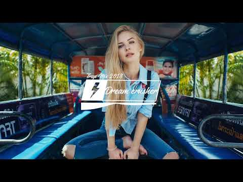 TRAP MUSIC 2018 ♫ TRAP AND BASS BEST TRAP MIX ♫ #14