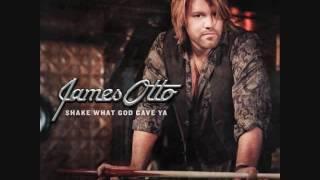 Groovy Little Summer Song - James Otto