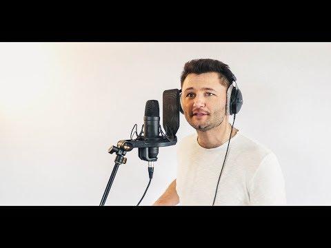 Макс Барских - Неземная (Cover Александр Шептефрац)