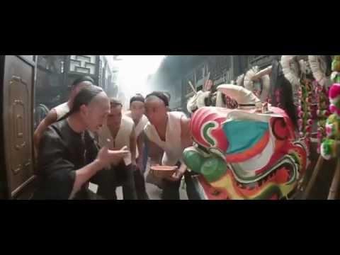 Download Martial Arts Action Movies Best 2015 Movies Hong Kong Li 2015 HD HD Mp4 3GP Video and MP3