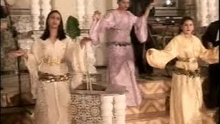 تحميل اغاني Jebbah Ben Tayeb - Agharabo Nablinsar - Official Video MP3