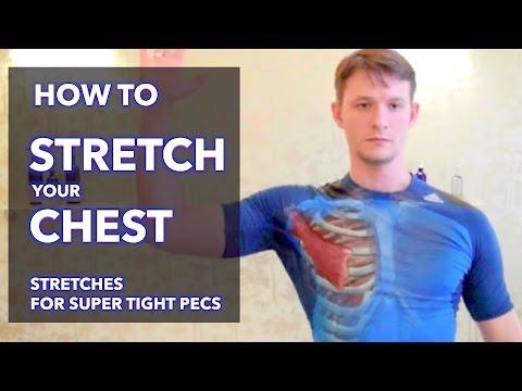 Ćwiczenia statyczne dla Twoich mięśni pleców głębokich