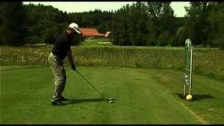 preview picture of video 'Golf Club Ulm - Leading Golf Course'