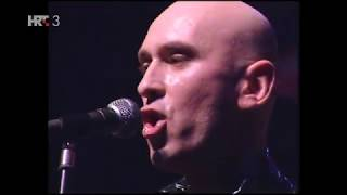 Psihomodo Pop - Gavella 1995